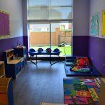 Lullaboo Brampton South Daycare