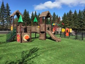 Lullaboo Infant Daycare in Brampton North