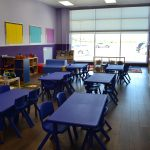 Lullaboo Preschool in Brampton South