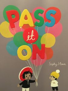 Compassionate Books for Young Readers