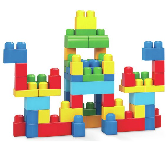 Great Learning and Educational Toys