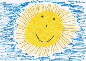 fun-preschool-summer-crafts