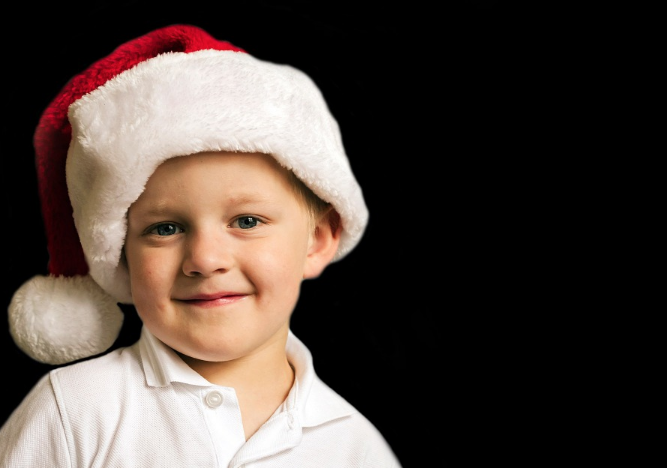 christmas-preschool-activities