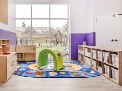 Lullaboo_Cambridge_Classroom1