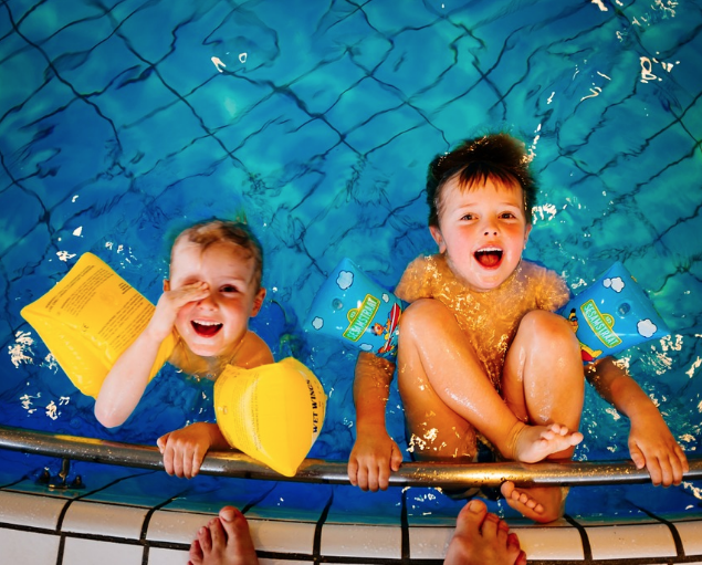 swimming-pool-safety-guidelines