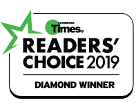 Cambridge Readers Choice-01