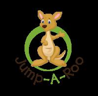 JumARooL-01