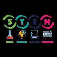 STEM-01-01
